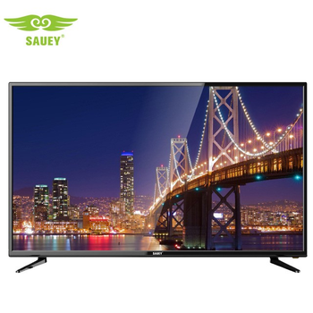 OEM/ODM china guangzhou factory full website low price sale 23.6LED TV