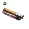 /product-detail/magenta-ricoh-mpc3000-toner-cartridge-compatible-for-ricoh-mp-c2010-c2030-c2050-c2530-c2550-884964-888638-841340-copier-toner-60725874747.html