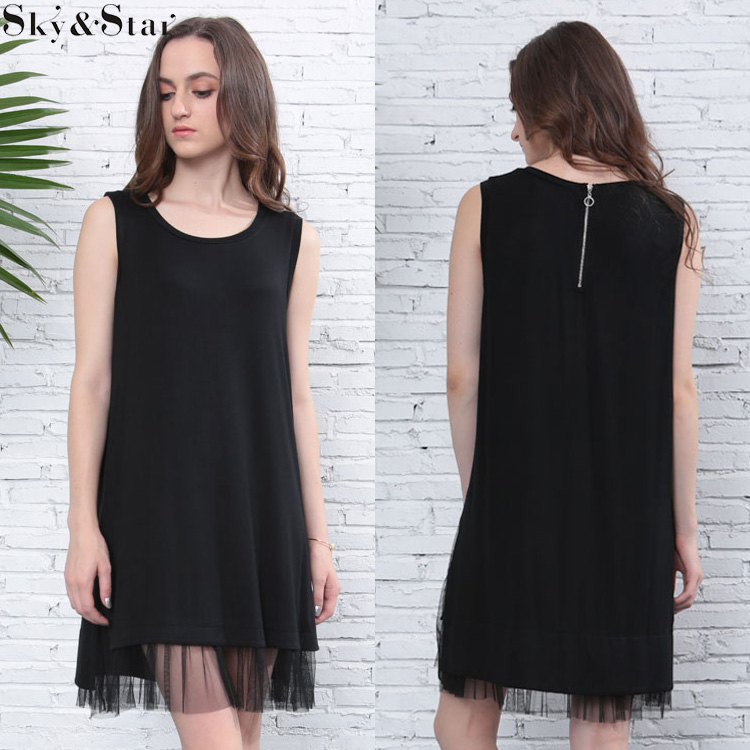 7f54f94e3b3 China Girls Knitwear Dress