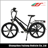 Comfortable city e bikes with samsung battery and Comfortable saddle