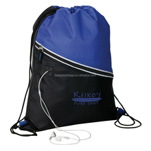 BeeGreen recycle hersteller 210d polyester kordelzug <span class=keywords><strong>promational</strong></span> china <span class=keywords><strong>tasche</strong></span>