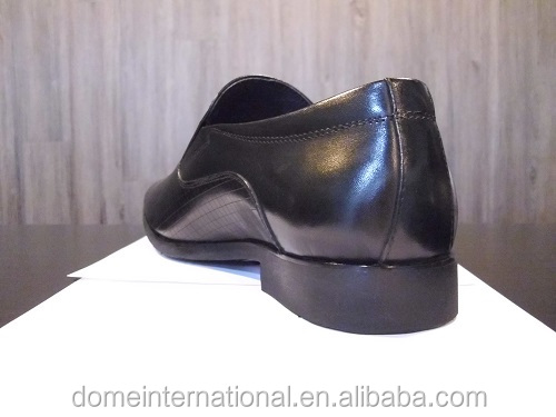 trendy shoes cowhide Wholesale lace style shoes man without new italian dress genuine online men black leather retail european qZrtTnZ4