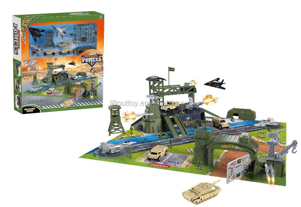 Army Tanks For Sale >> List Manufacturers of Military Base Toy, Buy Military Base Toy, Get Discount on Military Base ...