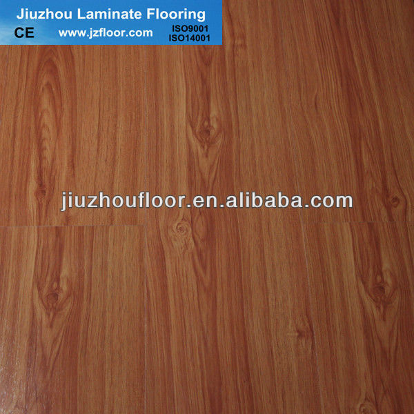 Laminate floor manufacturers germany gurus floor for Laminate flooring brands