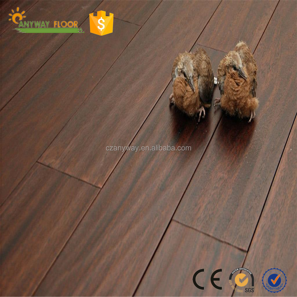 Vinyl flooring that looks like ceramic tile vinyl flooring that vinyl flooring that looks like ceramic tile vinyl flooring that looks like ceramic tile suppliers and manufacturers at alibaba dailygadgetfo Gallery