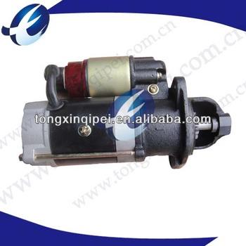 Automobile Engine Starter Parts - Buy Automobile Engine Starter ...