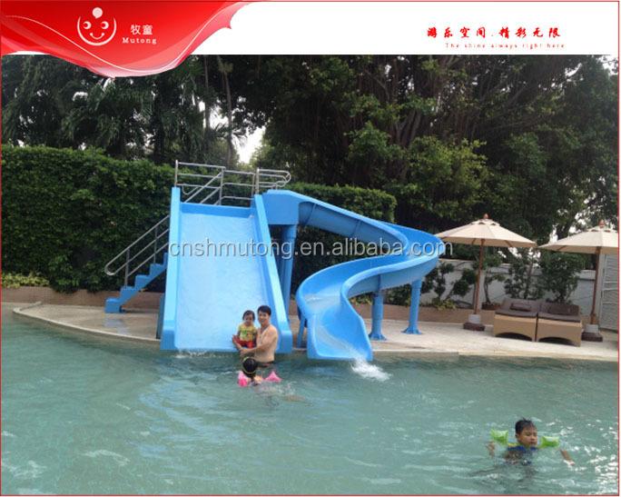 Scivolo usato tubo scivoli per piscina per l 39 estate giochi per bambini buy usato scivoli per for Scivolo per bambini usato