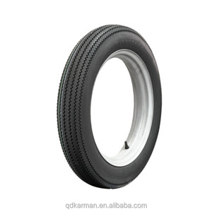 Sawtooth vintage motorcycle tire 3.25-19 3.50-18 4.00-17 4.00-18 4.00-19