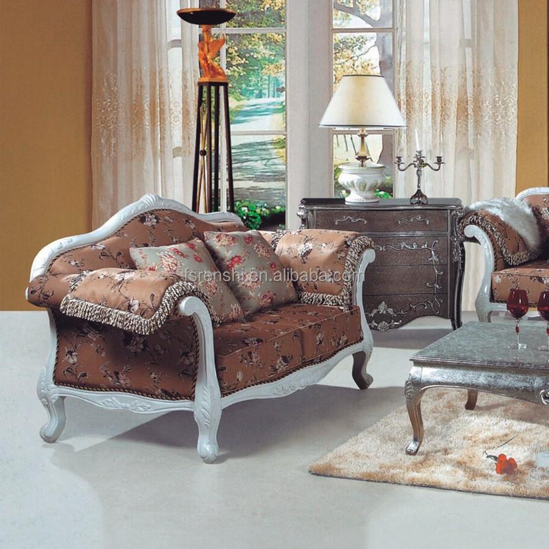 joop living wohnzimmer:Joop Möbel Wohnzimmer: Betten grand polsterbett joop hausmarke möbel