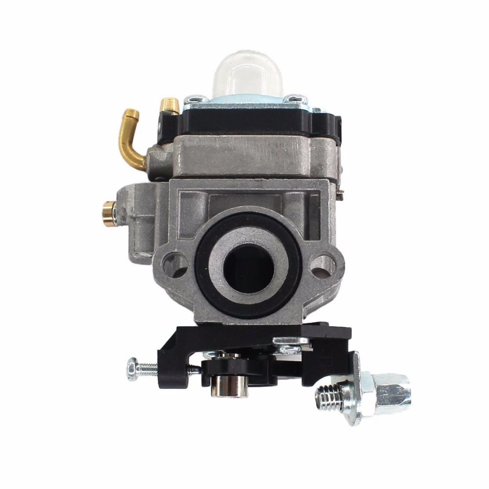 Carburetor Kit For Shindaiwa C282 T282 T282X A021003260 For Walbro WYK-352 Parts