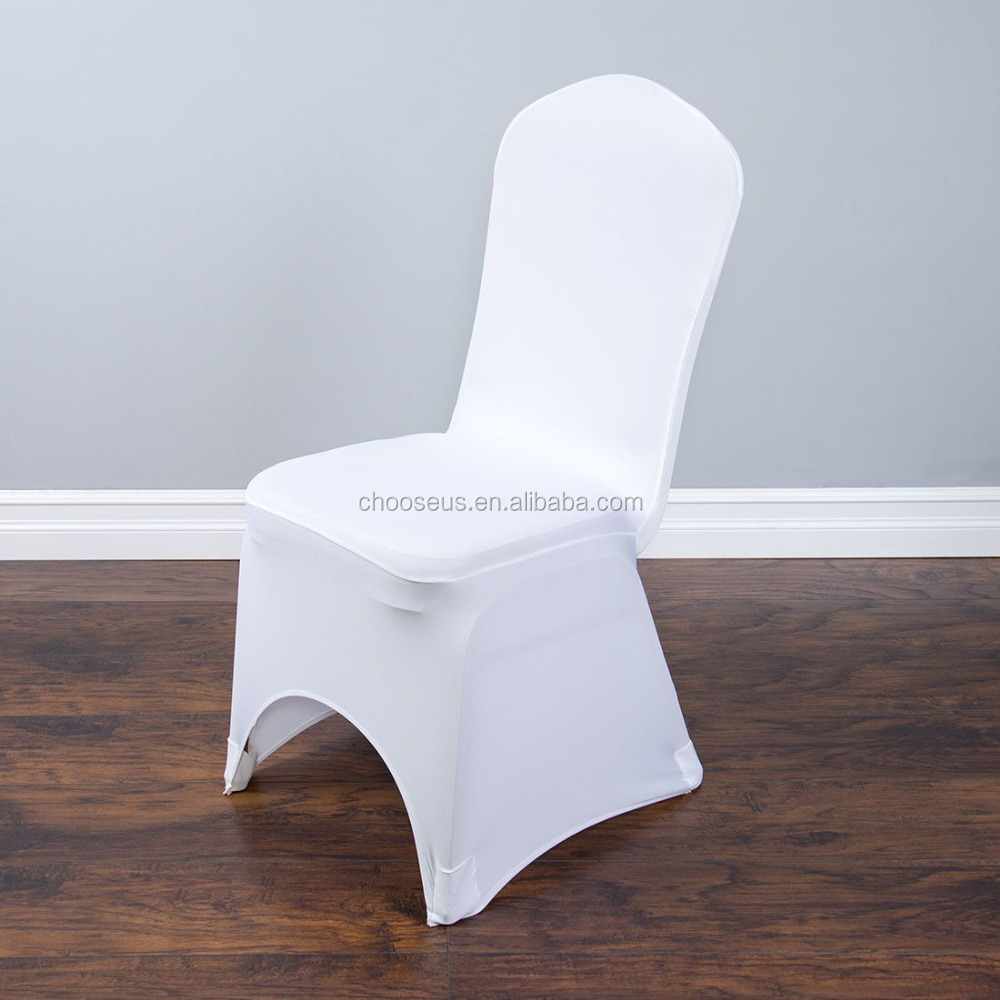 organza sashes stanley wedding img cover hire hotel seat covers at rossette weddings chair ivory house