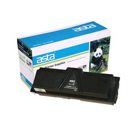 Asta Toner Cartridge TK1140 TK-1140 for Kyocera Copier Toner FS-1035MFP