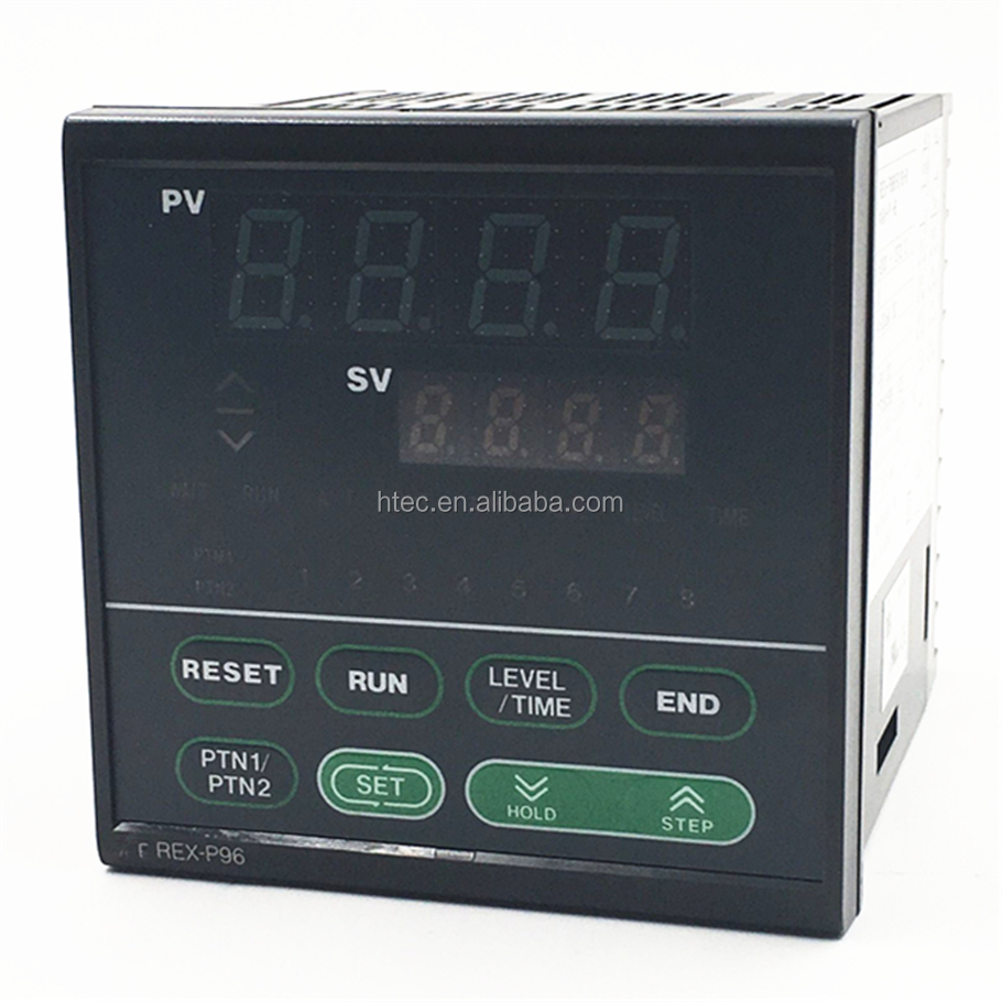 PXR4TAY1-5V000-A Temperature Controller thermostat