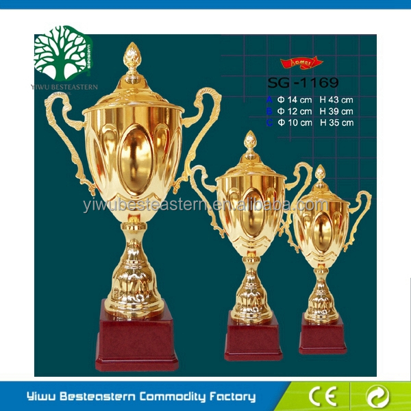 Metal Award Certificate Template, 3D Laser Engraving Golf Metal Trophy, Custom Trophy And Medal