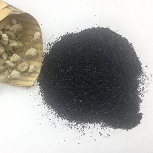 Agricultural potassium humate humic acid prices