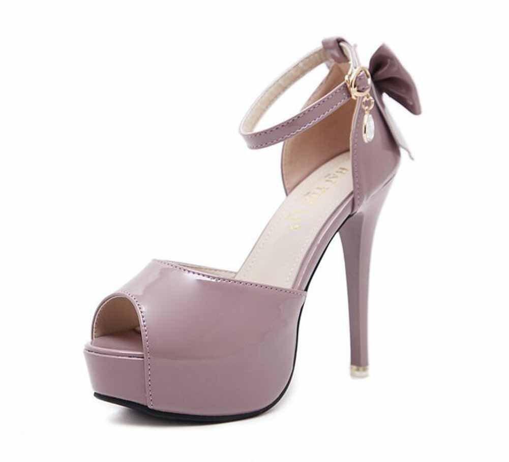 d962472a612 Cheap Pink Pumps Size 11, find Pink Pumps Size 11 deals on line at ...