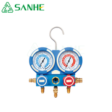 Manifold Gauge & Parts, Manifold Gauge & Parts direct from