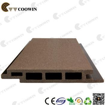 Foam Board Exterior Wall Panels Pvc Vertical Composite Siding