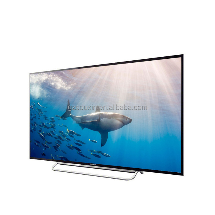 UHD QLED OLED LED TV 4K 55 60 65 70 75 inç