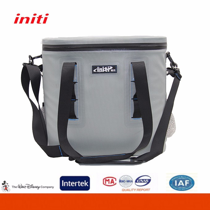 20 30 40qt fda approved food grade waterproof yety cooler for hunting