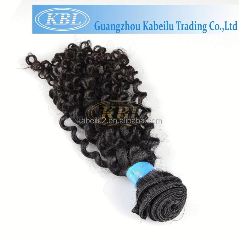 Wholesale price with best Quality hair curling tong set