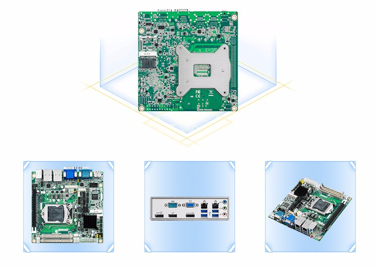 ADVANTECH AIMB-274 INTEL CHIPSET 64BIT DRIVER