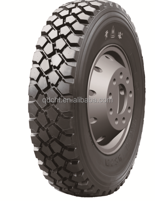 Wholesale Cheap 195R14C 195r15C White Wall Linglong light truck Tyres