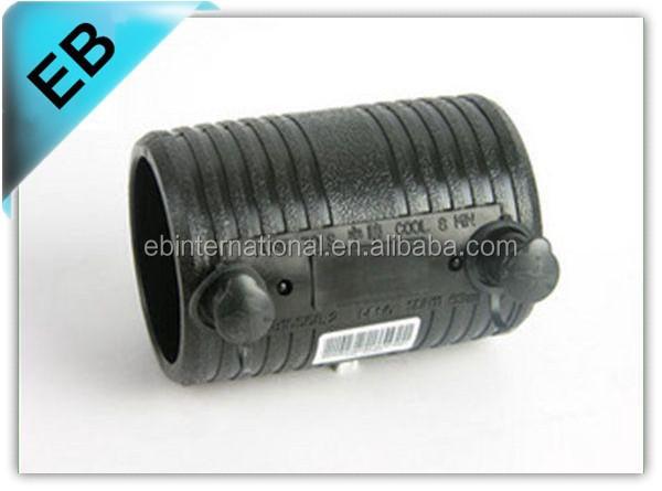 Pe Fitting (electro-fusion Elbow 45 Sdr11),Eb