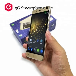 5inch china mobile phone unlocked smartphones with Dual sim card