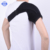 Adjustable sports recovery tighten shoulder brace protector belt comfortable shoulder support brace for Pain Relief