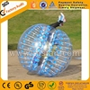 Zorb ball type inflatable body bumper ball 1m for kids TB209