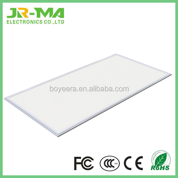 Hot Selling 12W 20W 36W 40W Celling Led Sheet Panels Lighting Board, LED Panel Light