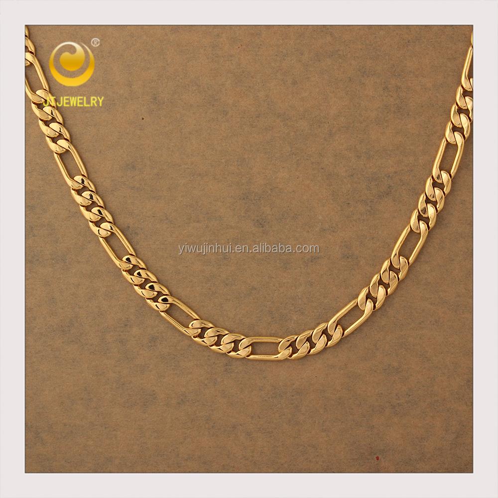 China Gold Neck Chain Designs, China Gold Neck Chain Designs ...
