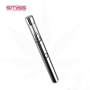 SMISS MKB Vape Pen Starter Kit Atomizer Wholesale Vaporizer Pen 510  Cartridge Atomizer, View 510 cartridge, Smiss Product Details from Shenzhen  Smiss