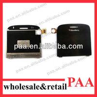 Mobile phone 9000 LCD for Blackberry