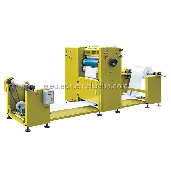 Automatic Single-color Digital Offset Printer Mini Offset Printing ...