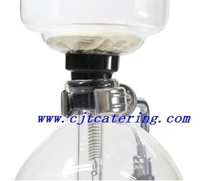 Coffee Syphon, Coffee Syphon Suppliers and Manufacturers at Alibaba com