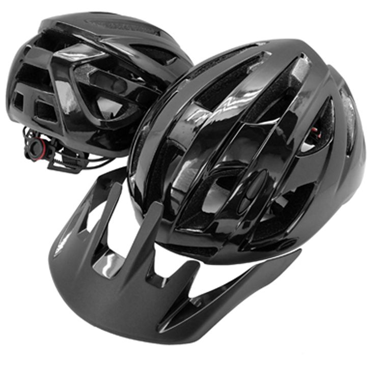 Ultralight-weight-slim-MTB-bike-helmet
