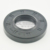 Double Lip TC Skeleton Oil Seal Spring Bearing Seal