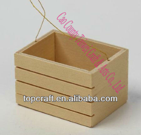 madera cajas de fruta para bodas fiestas y pantallas para la venta