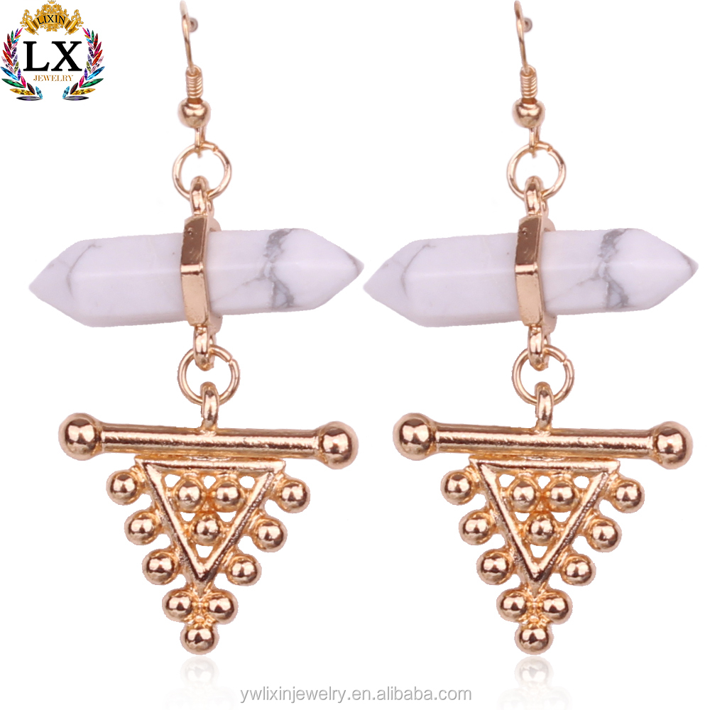 Earrings Saudi Gold Jewelry, Earrings Saudi Gold Jewelry Suppliers And  Manufacturers At Alibaba