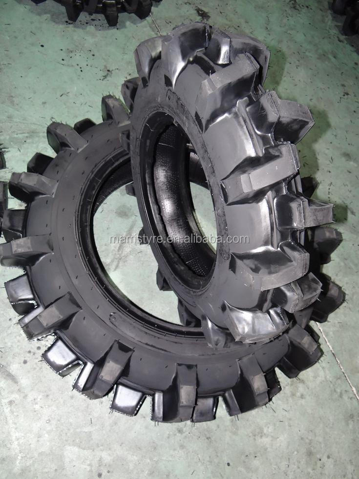rubber tyre for cheap price agricultural tractor tyres r2 rice paddy tires for sale buy rubber. Black Bedroom Furniture Sets. Home Design Ideas