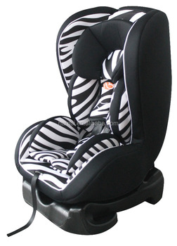 Humbi in china 0-18kgs (0-4 years)Baby Car Seat HB-03 with ECE, View ...