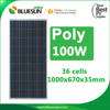 12v 100w mini panel solar price lowest high efficiency solar panels for home rooftop ground
