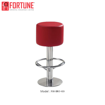 Fine Red Leather Cheap Commercial Bar Stools China Manufacturer Buy Adjustable Heigth Bar Stool Cheap Commercial Bar Stools Bar Stools China Product On Pdpeps Interior Chair Design Pdpepsorg