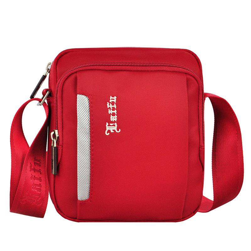 Get Quotations · women handbag 2015 new fashion casual women s nylon one shoulder  bag waterproof nylon bag messenger bag 079f0dd39e