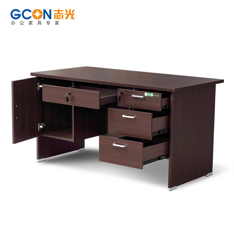Exotic Office Furniture, Exotic Office Furniture Suppliers And  Manufacturers At Alibaba.com