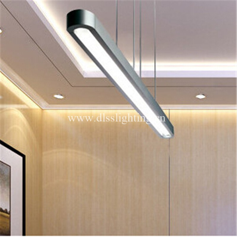 Modern Fancy Decoration Home Pendant Lights For Home With Ce