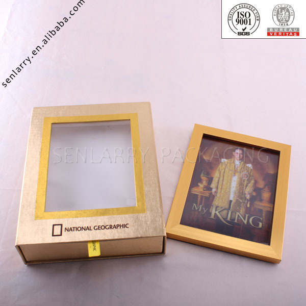 Buy Cheap China fancy paper photo box Products, Find China fancy ...
