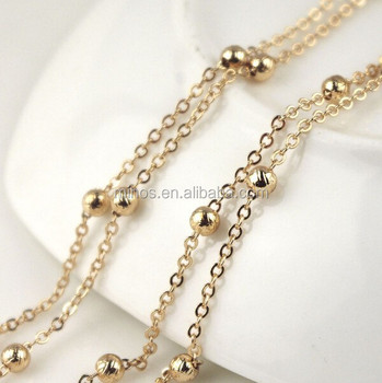 fashion gold pictures girl chain heart alibaba girls images on for design photo chains designs photos